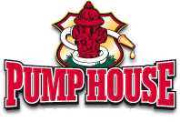 Image result for pumphouse brewery moncton